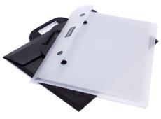 A1 Design Folio-0