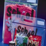 A4 Maxigrip School Bag 25 Per Pack-0