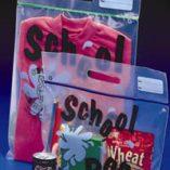 A3 Maxigrip School Bag 25 Per Pack-0