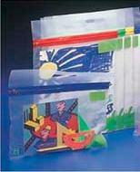 A5 Supazip School Bag 25 IN PACK-0
